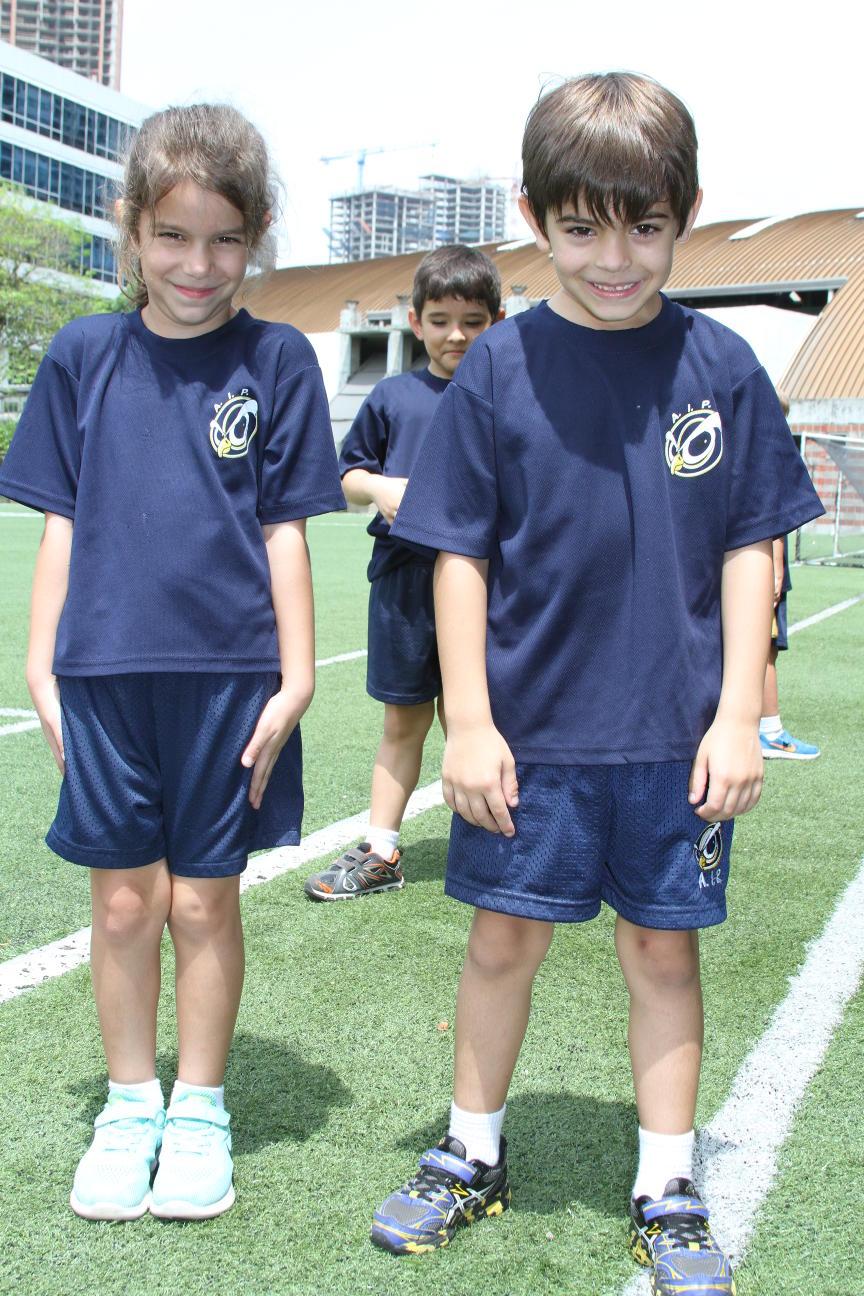 Pantalones cortos para gimnasia