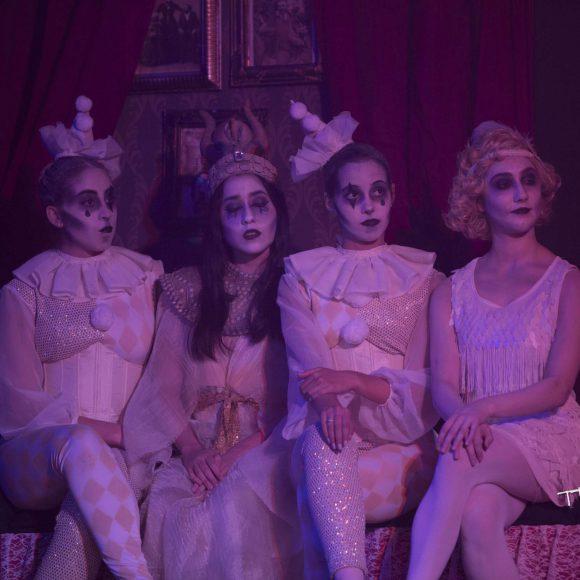 Addams2-0569