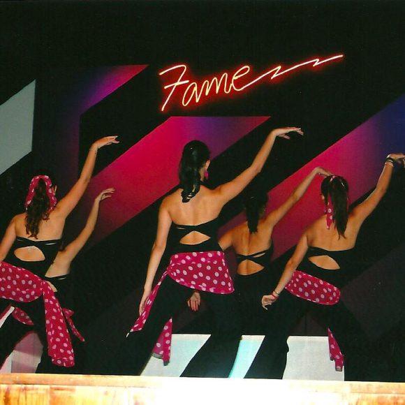 Fame – 2006