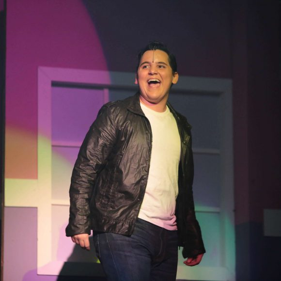 Grease2014-0054