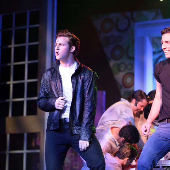 Grease2014-0338