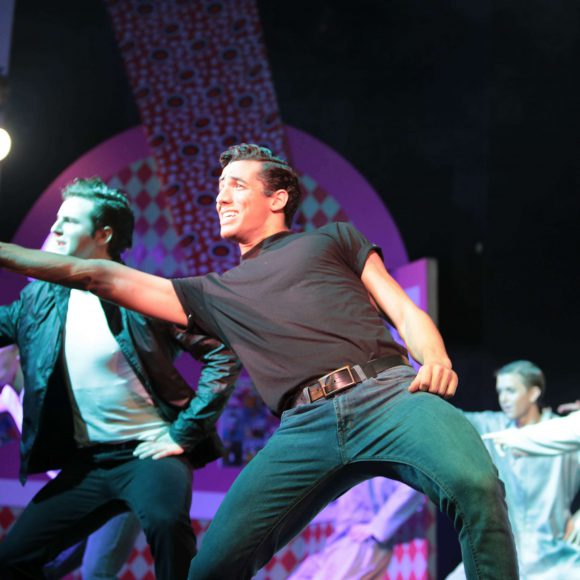 Grease2014-0342