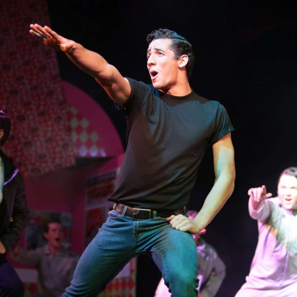 Grease2014-0344