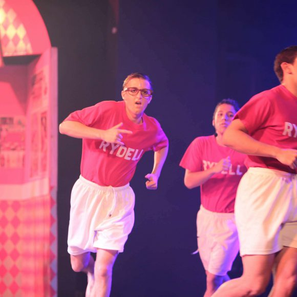 Grease2014-0417