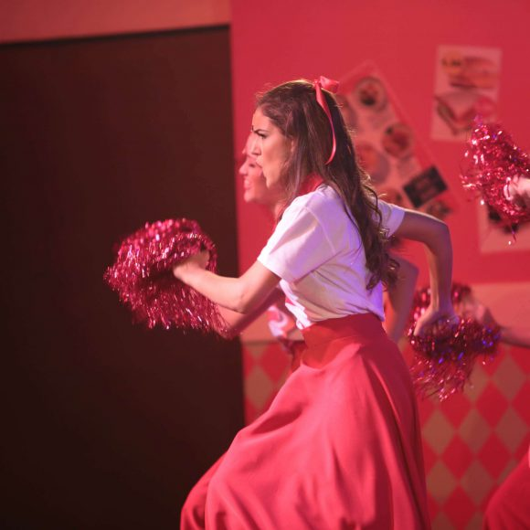 Grease2014-0456