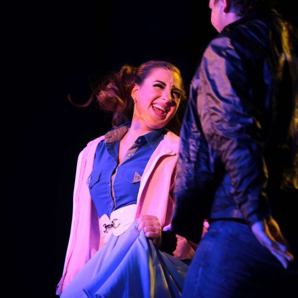 Grease2014-0496