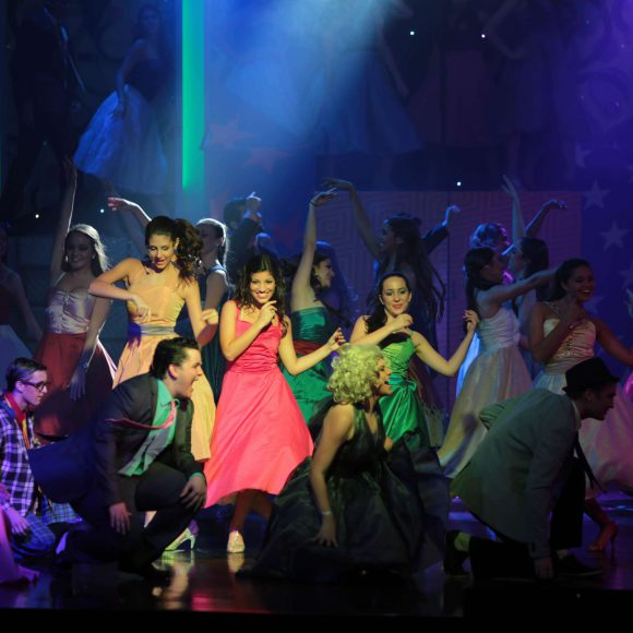 Grease2014-0633