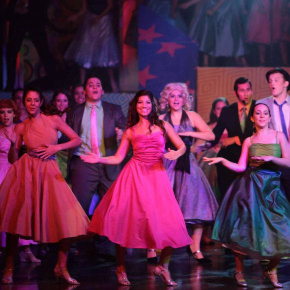 Grease2014-0644