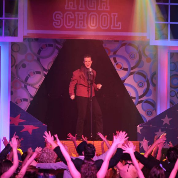 Grease2014-0660