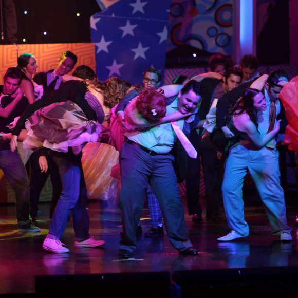Grease2014-0814