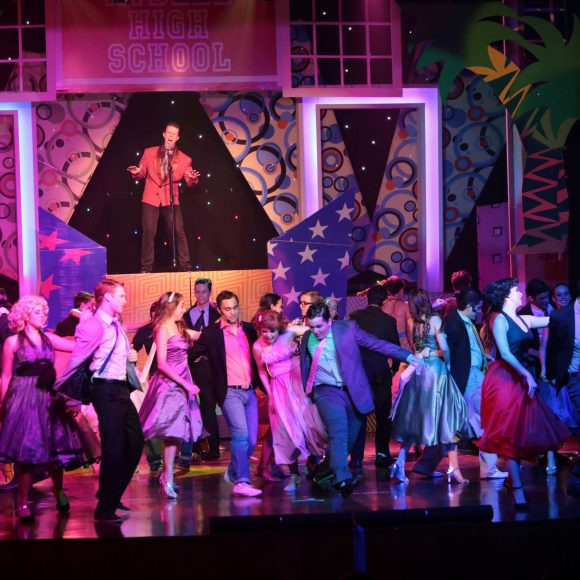 Grease2014-0816