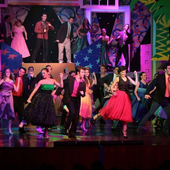 Grease2014-0831