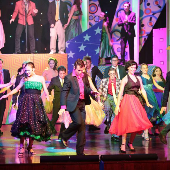 Grease2014-0833