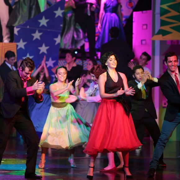 Grease2014-0874