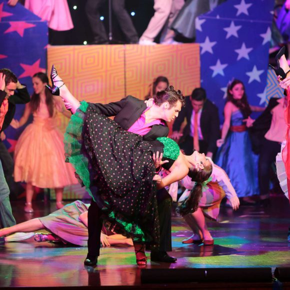 Grease2014-0883