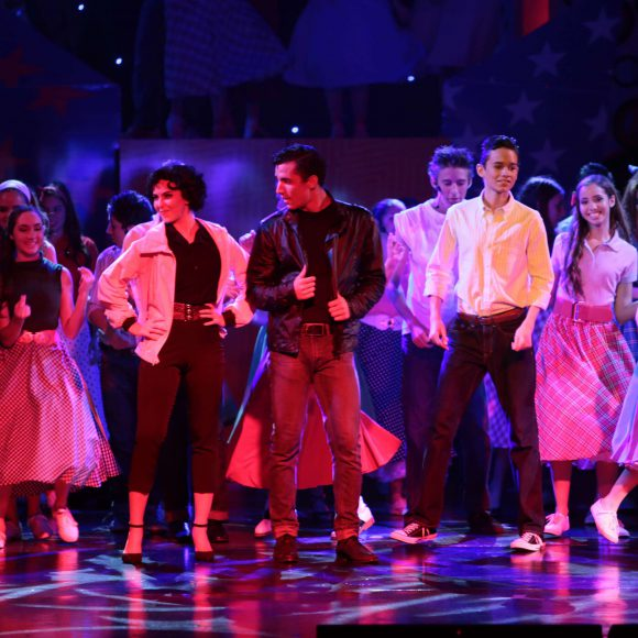 Grease2014-1204