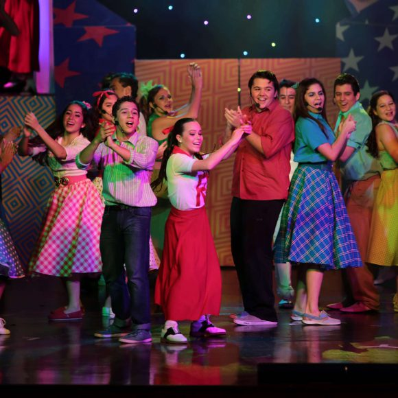 Grease2014-1230