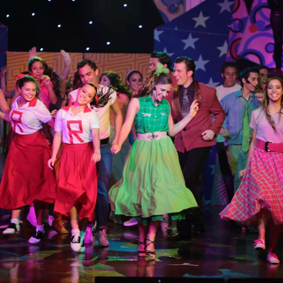 Grease2014-1278