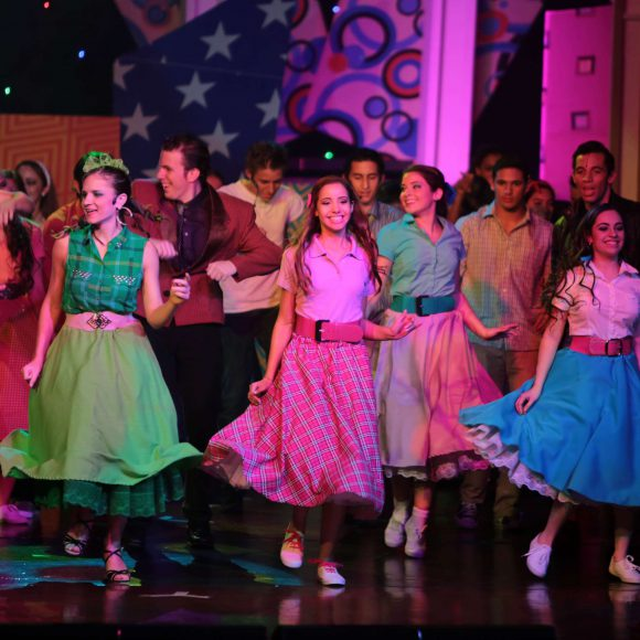 Grease2014-1282