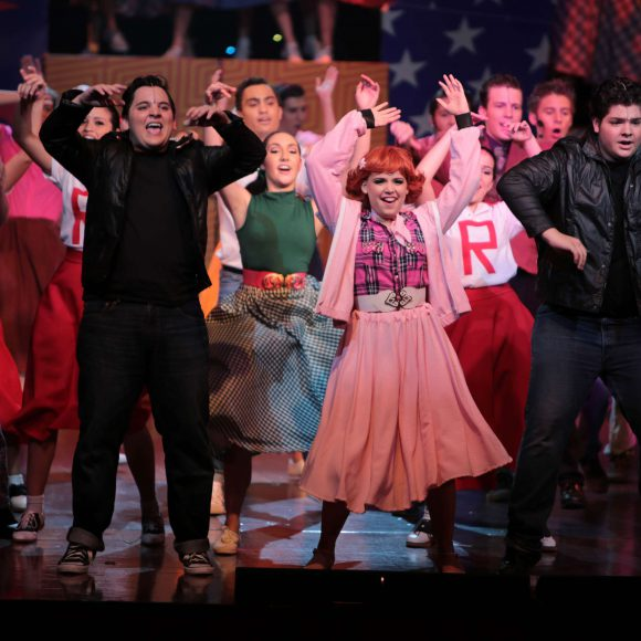 Grease2014-1354