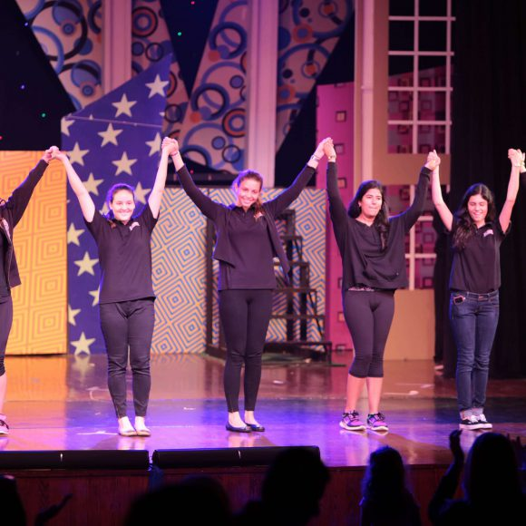 Grease2014-1432