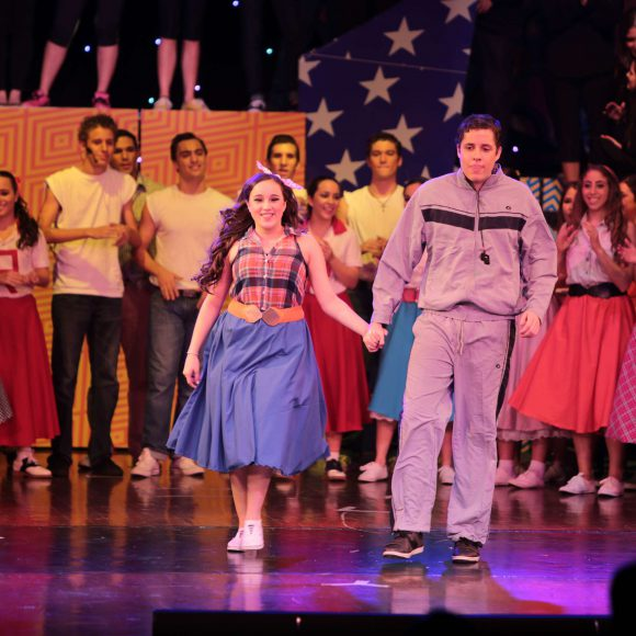 Grease2014-1478