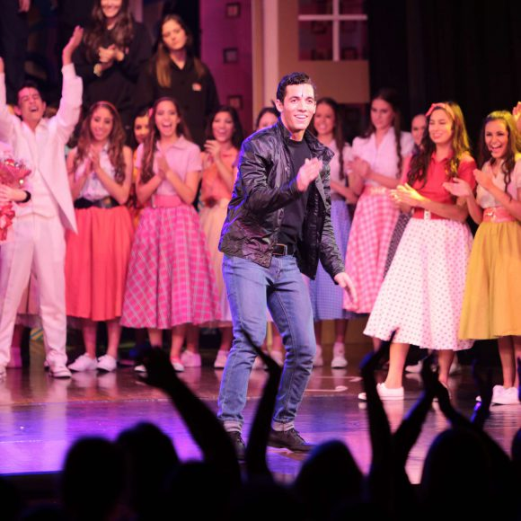 Grease2014-1573