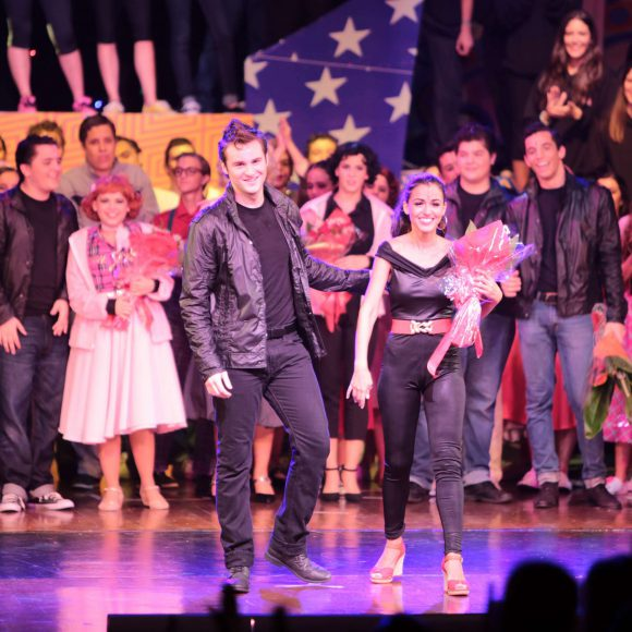 Grease2014-1581