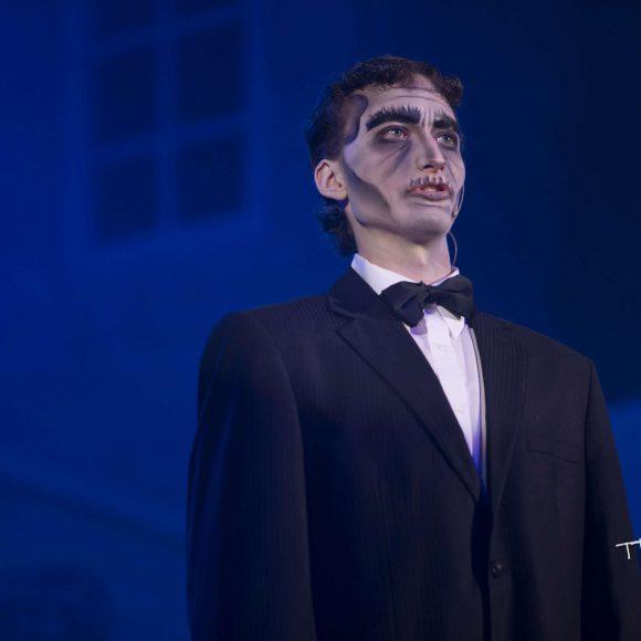 Addams2-1207