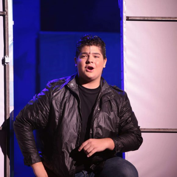 Grease2014-0039