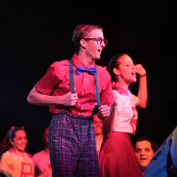 Grease2014-0084