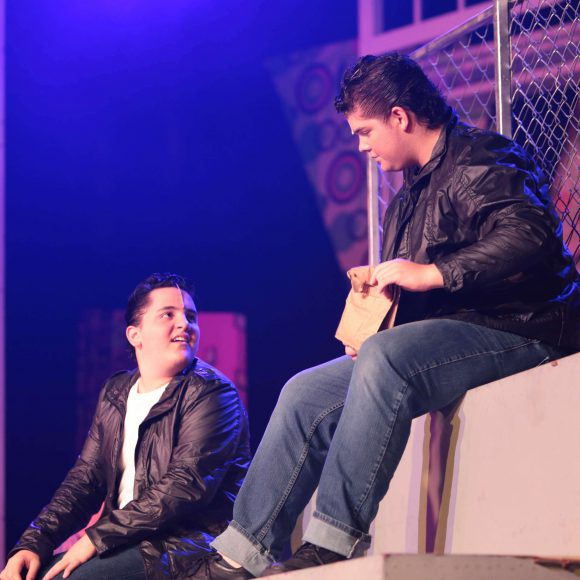 Grease2014-0105