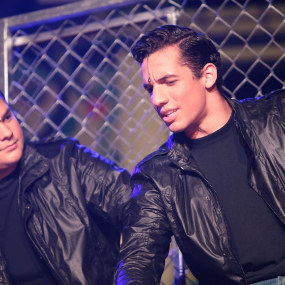 Grease2014-0113