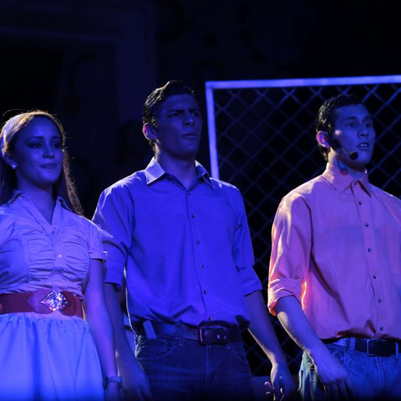 Grease2014-0206