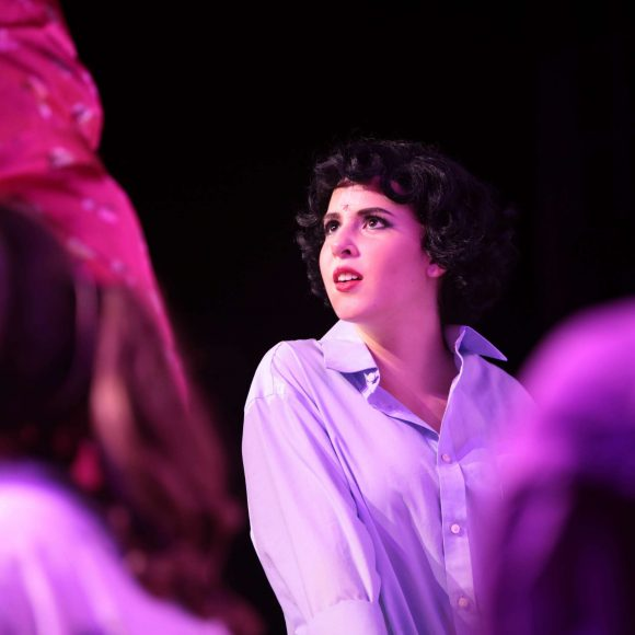 Grease2014-0284