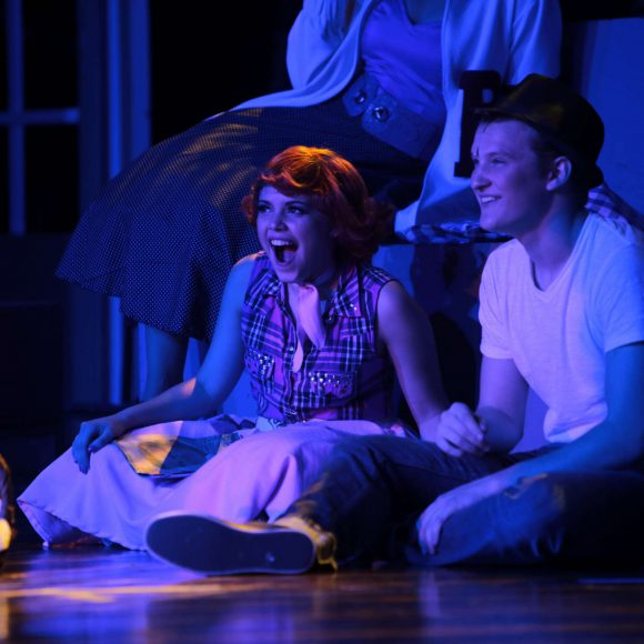 Grease2014-0502