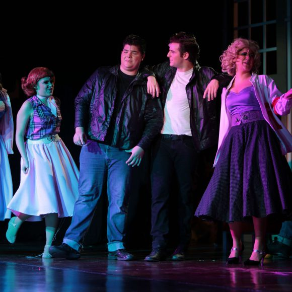 Grease2014-0583