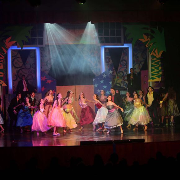 Grease2014-0617