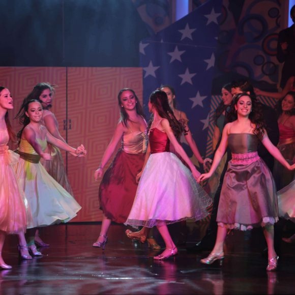 Grease2014-0620