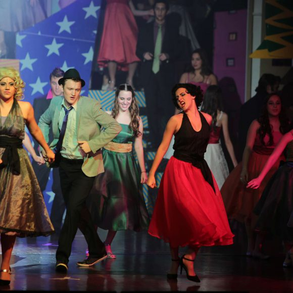 Grease2014-0624