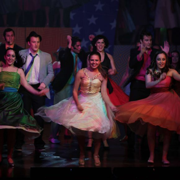 Grease2014-0642