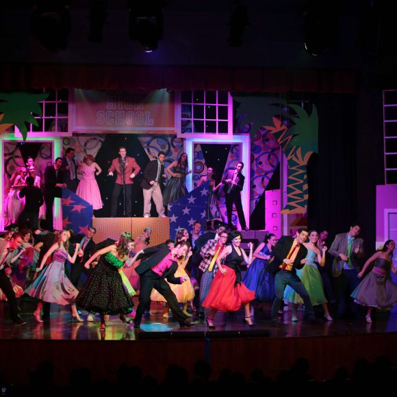 Grease2014-0832