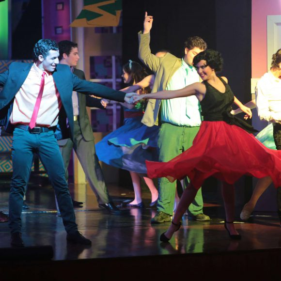 Grease2014-0849