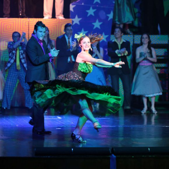 Grease2014-0919