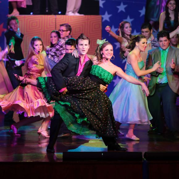 Grease2014-0944
