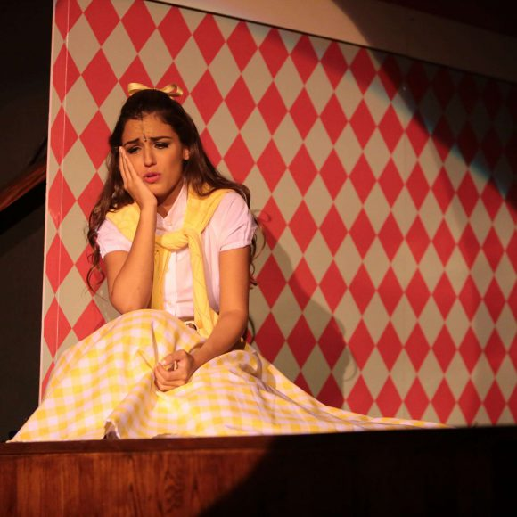 Grease2014-0956