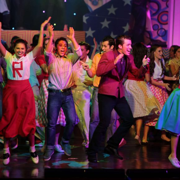 Grease2014-1242