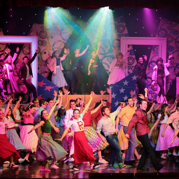 Grease2014-1244