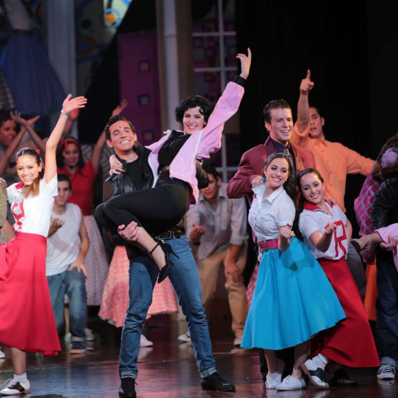 Grease2014-1422