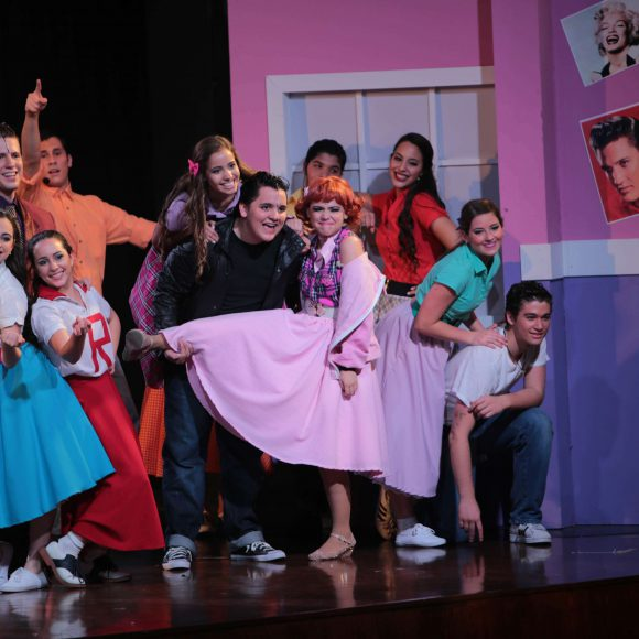Grease2014-1426